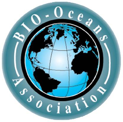 Welcome: Bedford Institute of Oceanography Oceans Association
